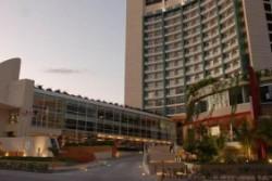 KRYSTAL URBAN CANCUN (EX. B2B MALECON PLAZA HOTEL & CONVENTION CENTER) 5*, Канкун, Мексика