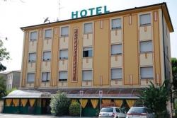 NOVO ROSSI HOTEL