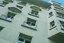 ROYAL FROMENTIN 3*, Париж, Франция
