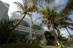 MAYA CARIBE BEACH HOUSE BY FARANDA (EX. CELUISMA MAYA CARIBE) 3*, Канкун, Мексика