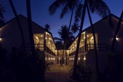 MALAHINI KUDA BANDOS RESORT 4*, Мальдивы, Мальдивы