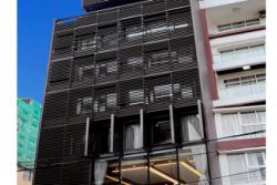 B&B HOTEL NHA TRANG