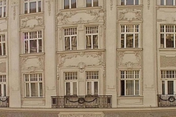 BLECKMANN HOTEL-PENSION