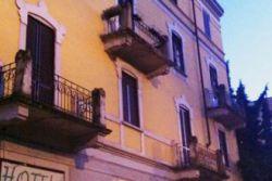 CONVERTINI HOTEL MILANO