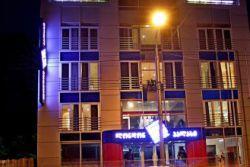 LONDON PALACE 3*, Тбилиси, Грузия