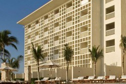 THE WESTIN RESORT & SPA