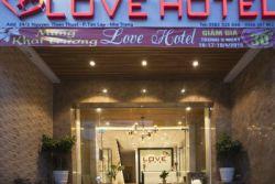 LOVE HOTEL NHA TRANG