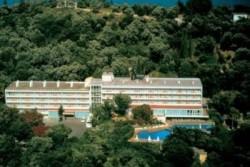 DIVANI CORFU PALACE
