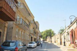 KICHIK GALA BOUTIQUE 4*, Баку, Азербайджан