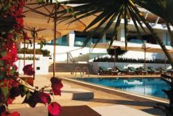 LONDA 5*, Лимассол, Кипр