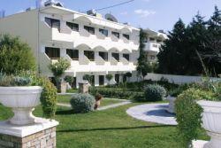 GORGONA STUDIOS 1*, Родос, Греция