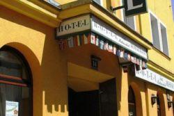 FRITZ MATAUSCHEK HOTEL-RESTAURANT