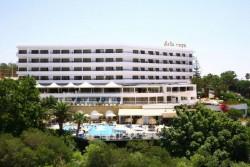 BELLA NAPA BAY 3*, Айя Напа, Кипр