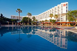 RIU CYPRIA RESORT