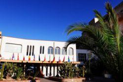 ELORO HOTEL CLUB