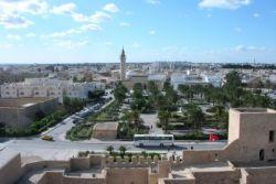 FORTUNA ENFIDHA 4*, Хаммамет, Тунис