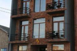 27 HOTEL BOUTIQUE