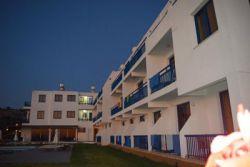 MARICAS BOUTIQUE 3*, Пафос, Кипр