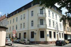 DEUTSCHER KAISER HOTEL