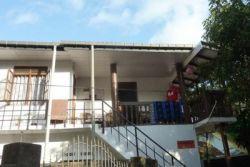 KAETANA LANKA GUESTHOUSE 2*, Унаватуна, Шри-Ланка