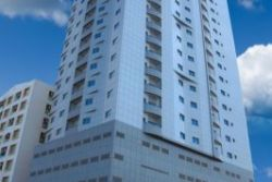 EWAN TOWER HOTEL APARTMENTS 3*, Аджман, ОАЭ