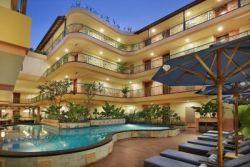SENS HOTEL & SPA CONFERENCE