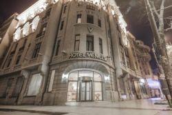 VENEZIA HOTEL BY ZEUS INTERNAT