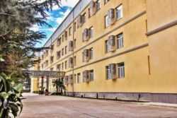 DORMITORY HUALING TBILISI