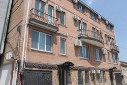 GREMI HOTEL 3*, Тбилиси, Грузия