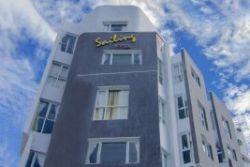 SAILING HOTEL 2*, Фукуок, Вьетнам