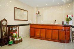 LUCKY HOTEL 2*, Нячанг, Вьетнам