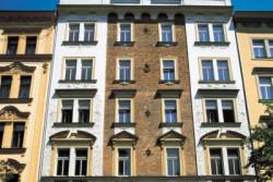 CITY CLUB 3*, Прага, Чехия