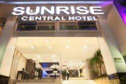 SUNRISE CENTRAL HOTEL