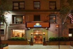 DAYS HOTEL NEW YORK CITY – BROADWAY