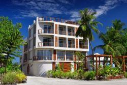 VELANA BLU MALDIVES 3*, Мальдивы, Мальдивы