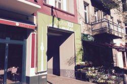 103 HOTEL 2*, Берлин, Германия