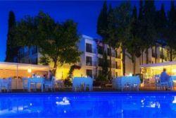LIV HOTEL BY BELLAZURE BOUTIQUE