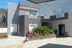 ATHENA HOTEL APT