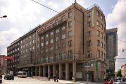 LEGIE 3*, Прага, Чехия