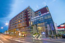 ADRIA HOTEL (EX.PLAZA)