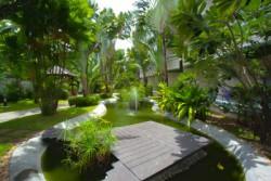 CHABA SAMUI RESORT 3*, Самуи, Таиланд