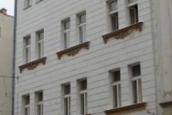 ALADIN (EX. MONTE CARLO) 3*, Прага, Чехия