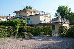 LA PERGOLA HOTEL 3*, Тоскана, Италия