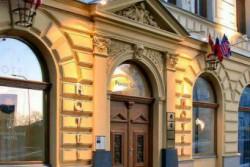 PRAGUE CENTRE SUPERIOR 3*, Прага, Чехия