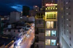 HANKA HOTEL 2*, Нячанг, Вьетнам