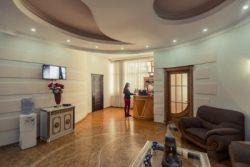 LA VILLA HOTEL BAKU 4*, Баку, Азербайджан