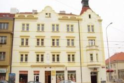 U SLADKU 3*, Прага, Чехия