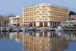 PORTO VENEZIANO HOTEL & SUITES