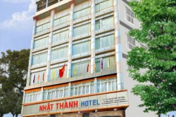 NHAT THANH