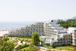 LAGUNA BEACH ALBENA